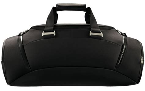 porsche design dress shoes porsche design weekender messenger bag porsche design