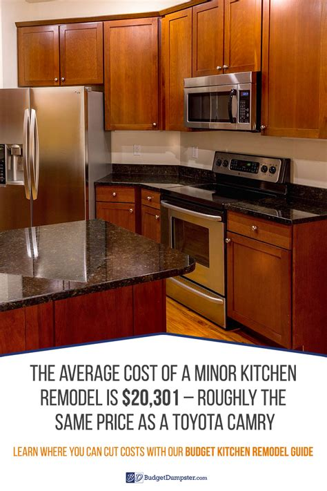 average price per linear foot for kitchen cabinets lowes kitchen cabinets cost per linear foot custom