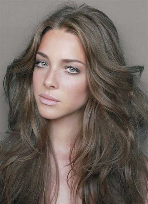 light ash brown hair color 25 best ideas about hair color asian on pinterest asian
