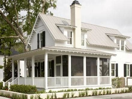 cape cod cottage house plans small gothic cottage plans small gothic cottage house