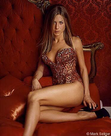 goodfellaz tv – jennifer aniston named 'sexiest woman of