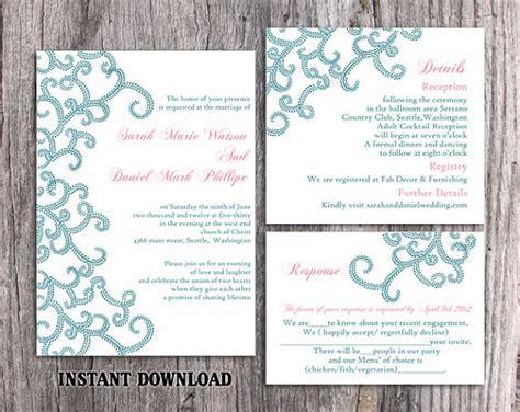editable hindu wedding invitation cards indian wedding invitation card template editable matik for