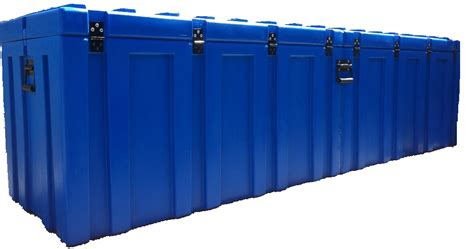 poly storage containers spacecase storage box 550x550x310