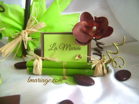 Marque Place Originaux by Marque Place Bambou Et Orchid 233 E Les Marques Place