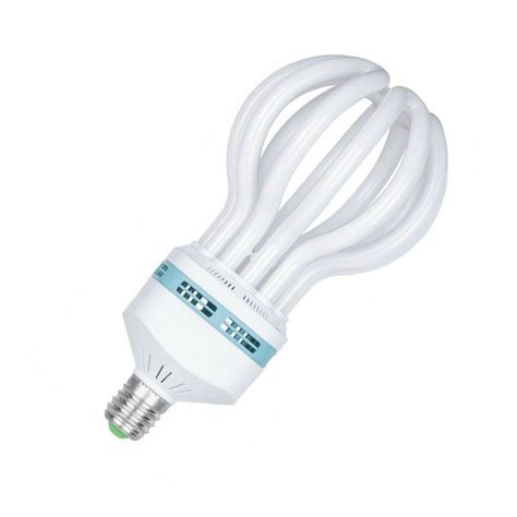 daylight l for office 125w cfl energy saver b22 e27 photography home office