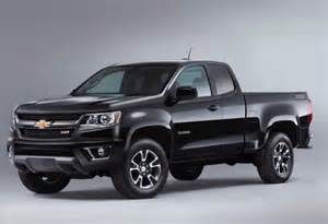 chevy colorado gmc 2015 mpg for frugal option