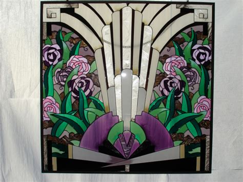 Art Deco Design | margy s musings art deco design