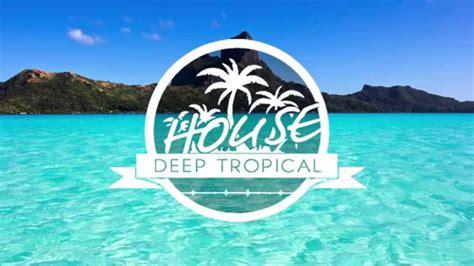 thomas jack tropical house thomas jack presents felix jaehn tropical house vol 8 2015 youtube