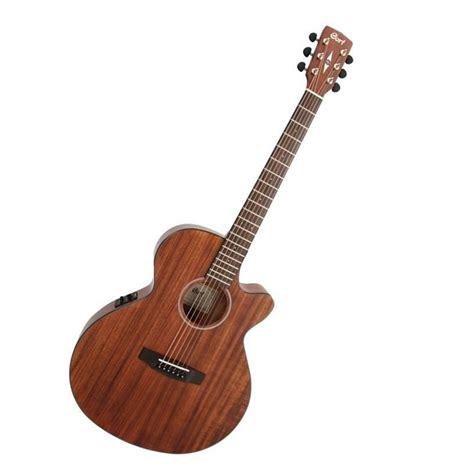 cort guitars cort sfx series electro acoustic guitar at uk stockist