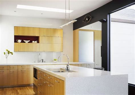 quartz countertops with off white cabinets quarter sawn white oak cabinets combined with an off white