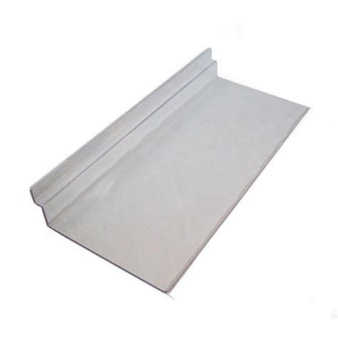 mensola plexiglass 150 mensole porta scarpe plexiglass inserto pannello