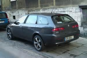 Alfa Romeo 156 Q4 Alfa Romeo 156 Q4 Alfa156 Pl Alfa156 Pl