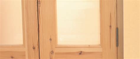 exterior woodstain varnish paint door paint ronseal