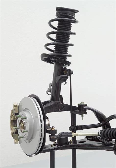 2007 jeepmander manual jeep commander fuse panel diagram jeep free engine image