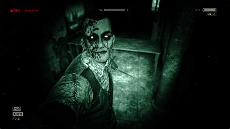 free download outlast game full version for pc outlast free download crohasit download pc games for free