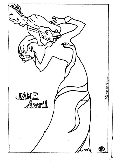 mary cassatt coloring pages az coloring pages