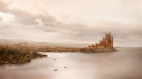 king s landing game of thrones game of thrones wallpapers hd desktop and mobile backgrounds