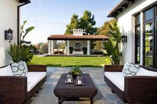outdoor living room furniture contemporary living room ideas