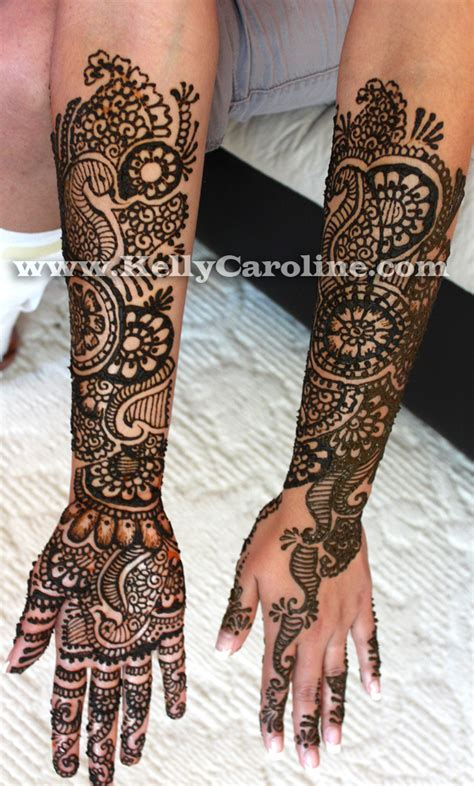 Wedding Henna by 1000 Images About My Indian Side On Bridal