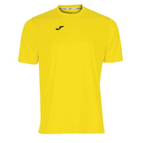 Pasangan Setelan Boy Combi Black joma combi boy tennis t shirt yellowblack