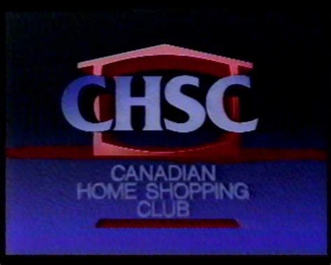 classical gas emissions canadian home shopping club aka