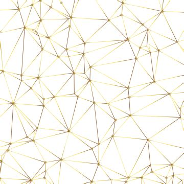 abstract pattern png images | vectors and psd files | free