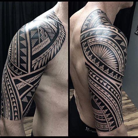 Tatto Vorlagen Muster pin gute seele auf tattoos