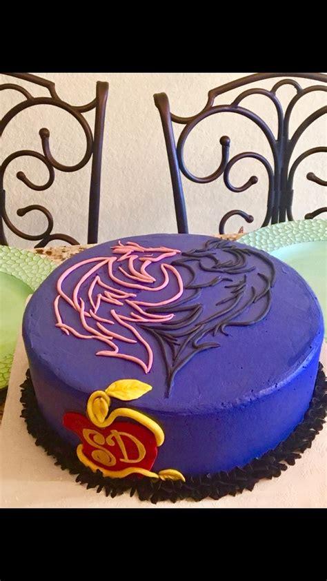 25 best ideas about descendants cake on villains descendants dvd and best 25 descendants cake ideas on villains descendants and descendants dvd
