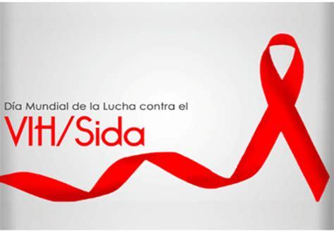 Contar Dias No Calendã 01 De Diciembre D 237 A Mundial De La Lucha Contra El Sida