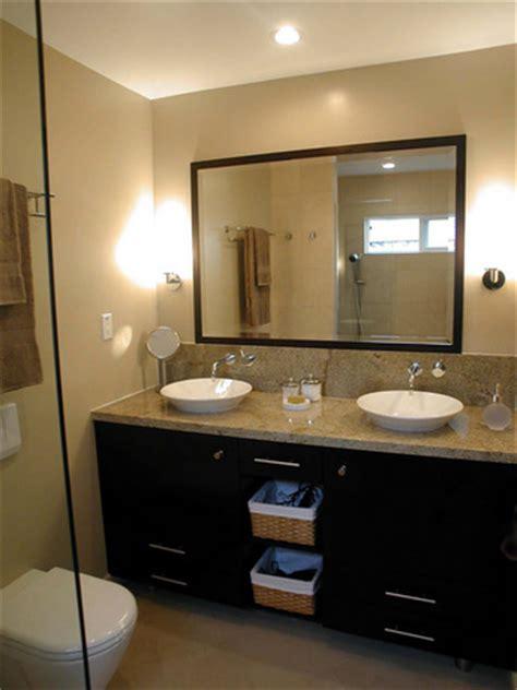 bathroom vanities mirrors and lighting small bathroom design ideas vanities and large