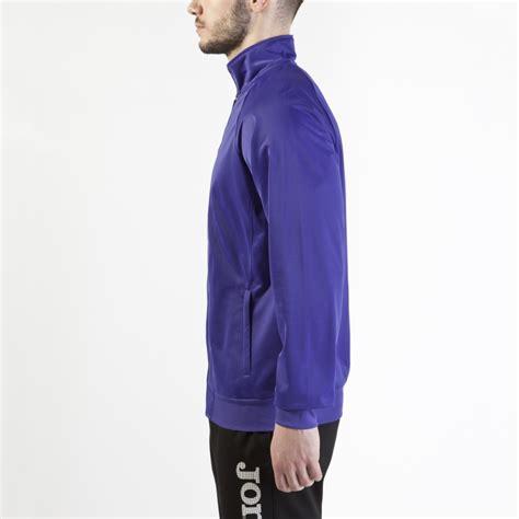 Jaket Combi jacket combi purple joma