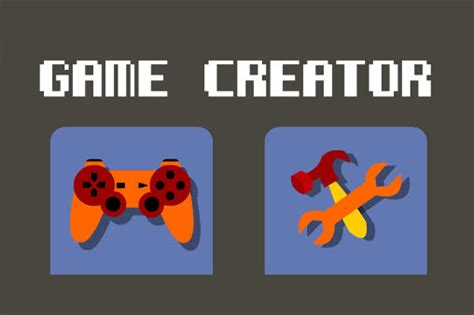 creator of android creator for android free creator apk mob org