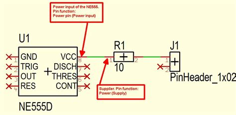 power resistors are normally power resistors wiki 28 images category resistors wikimedia commons file impedance voltage