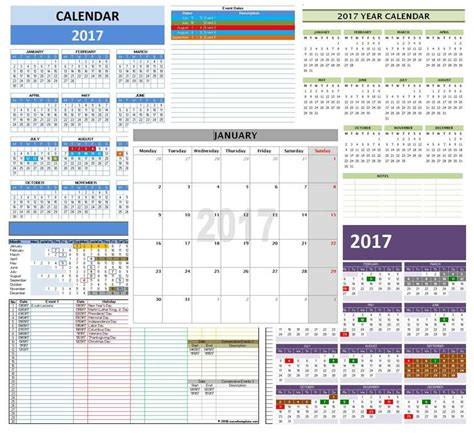 open office schedule template open office calendar template 187 calendar template 2018