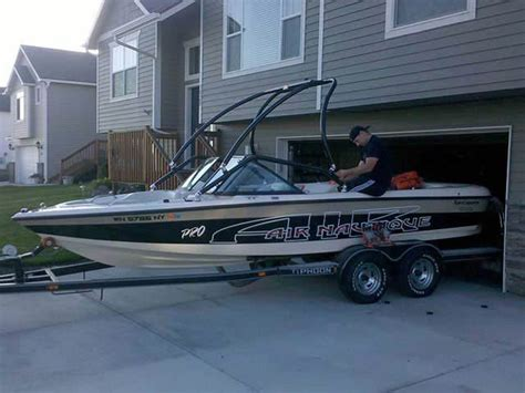 malibu boats kingsport tn nautique wakeboard towers aftermarket accessories