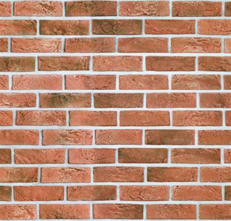 high resolution walls bricks textures wild textures