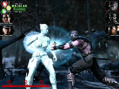 download x mod game versi terbaru apk mortal kombat x apk mod money unlimited terbaru