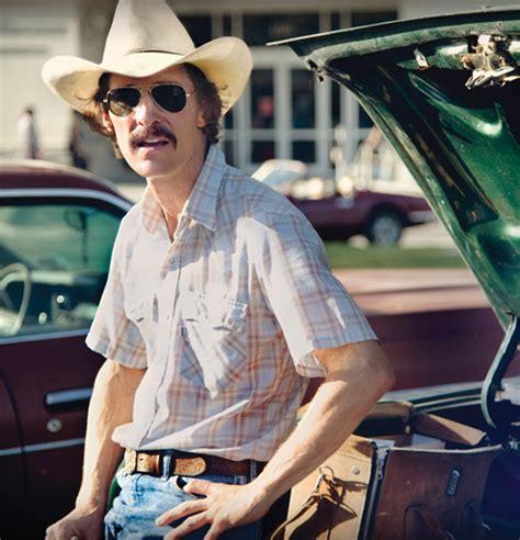 film cowboy hiv dallas buyers club outsmart magazine
