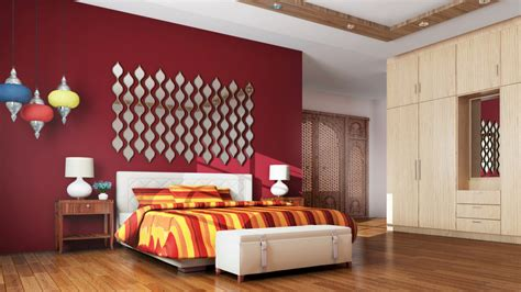 color bedroom ideas your guide to bedroom colour ideas is here homelane