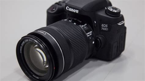 canon release dates canon t6i release date autos post