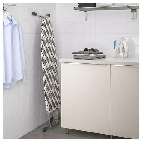 Bor Ikea d 196 nka ironing board 120x37 cm ikea