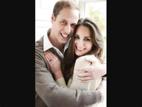 Wedding Song I Do by William And Kate Royal Wedding Tribute Original Realife