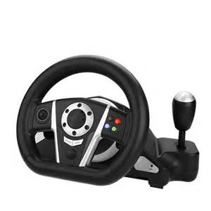 Steering Wheel For Pc Manual Pc Usb Wheel Racing Steering Wh End 7 20 2017 5 15 Pm