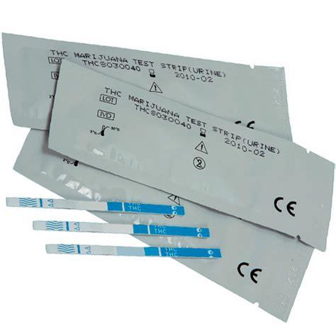 test antidroga test antidroga test oppiacei monofase uso