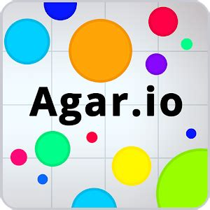 google io wallpaper agar io android apps on google play