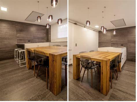 mesas de cocina madera mesas de madera un complemento ideal para las cocinas