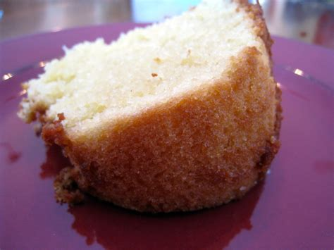 homemade butter pound cake recipes from scratch butter pound cake recipe bing images
