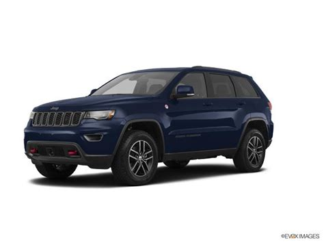 bellingham cadillac 2018 jeep grand for sale in bellingham