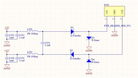 power diode polarity diode to stop polarity 28 images gallery diode symbol current flow introduction to diodes