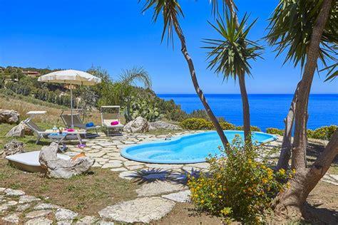 villa gabbiano villa gabbiano villas in sicliy exclusive sicily